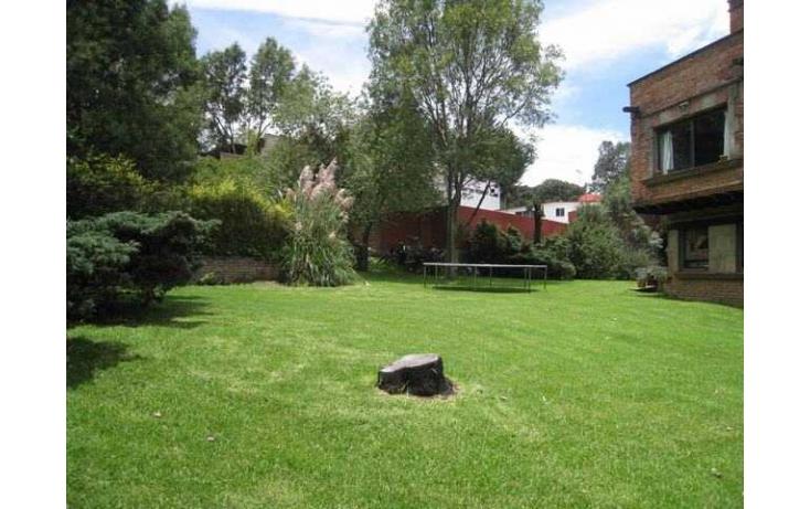Foto de casa con id 86973 en venta en cda rodríguez cano san mateo tlaltenango no 05