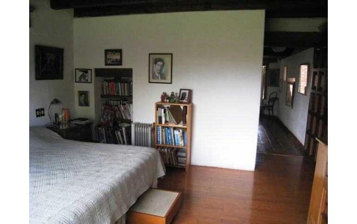 Foto de casa con id 86973 en venta en cda rodríguez cano san mateo tlaltenango no 06