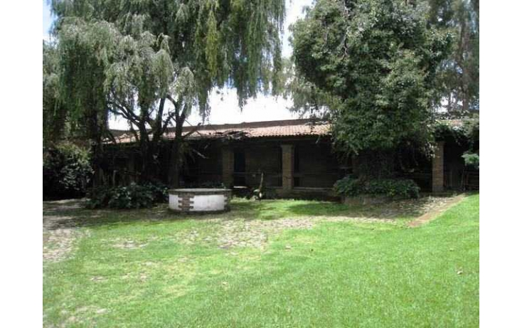 Foto de casa con id 86973 en venta en cda rodríguez cano san mateo tlaltenango no 07