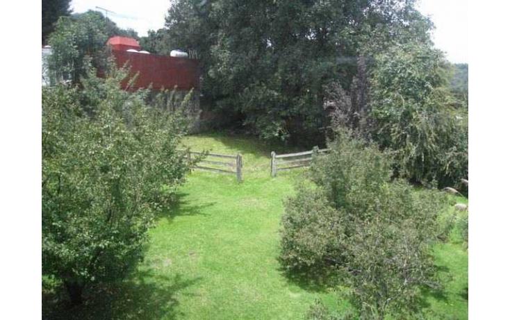 Foto de casa con id 86973 en venta en cda rodríguez cano san mateo tlaltenango no 08