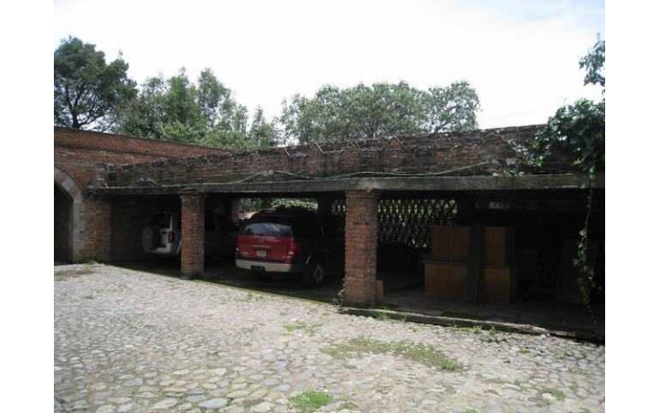 Foto de casa con id 86973 en venta en cda rodríguez cano san mateo tlaltenango no 09