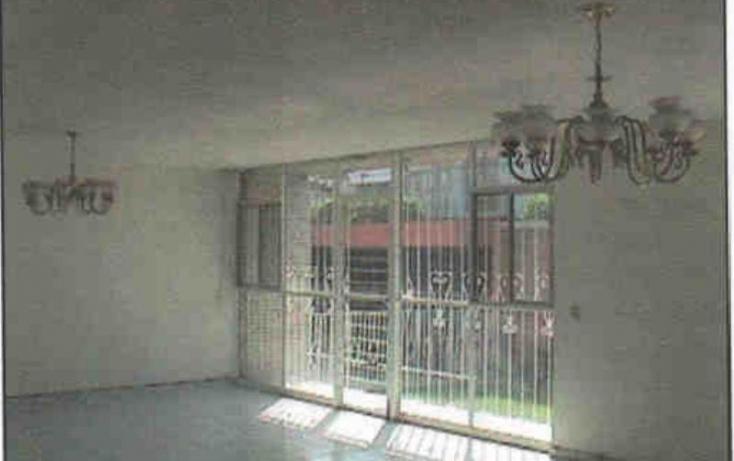 Foto de casa con id 388482 en venta en cedro 264 jardines de irapuato no 04