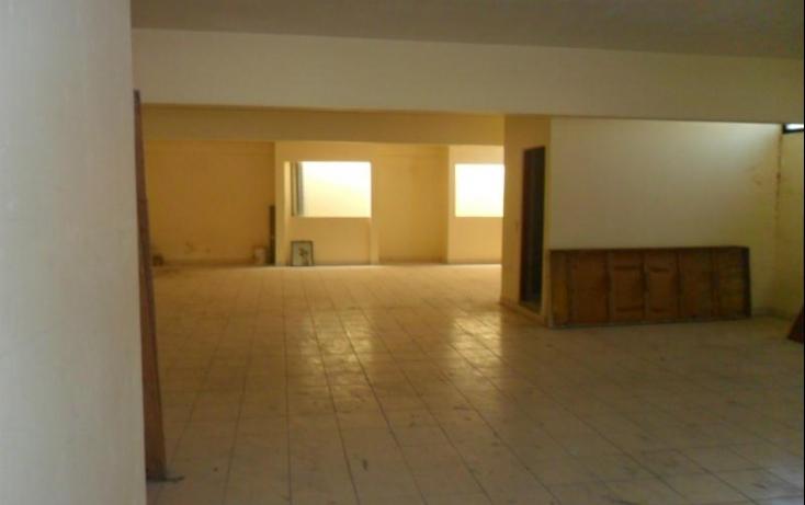 Foto de casa con id 389929 en venta central de abastos no 01
