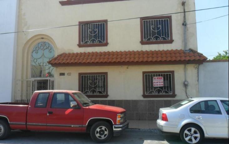 Foto de casa con id 389929 en venta central de abastos no 02