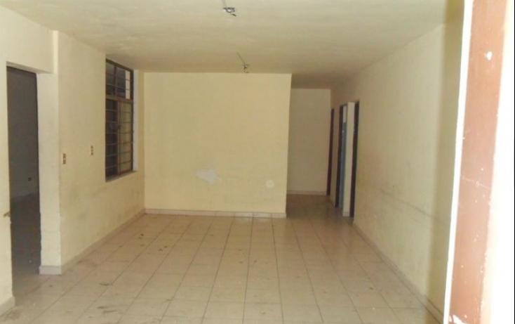 Foto de casa con id 389929 en venta central de abastos no 03