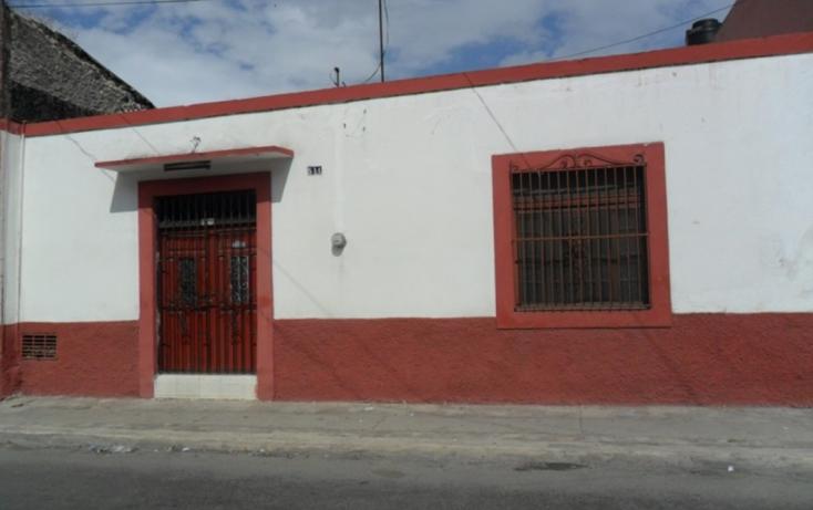 Casa en centro hist rico m rida yuca merida centro en venta id 359168 - Foto casa merida ...