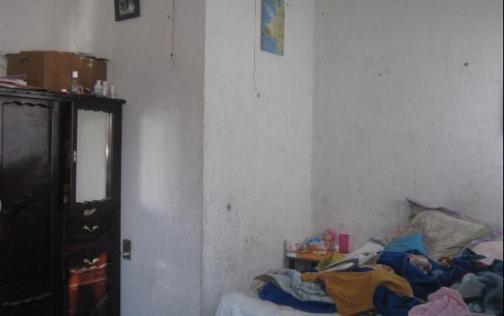 Foto de casa con id 416365 en venta en cereso 1 celaya centro no 03