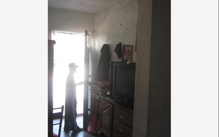 Foto de casa con id 416365 en venta en cereso 1 celaya centro no 09
