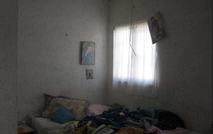 Foto de casa con id 416365 en venta en cereso 1 celaya centro no 10