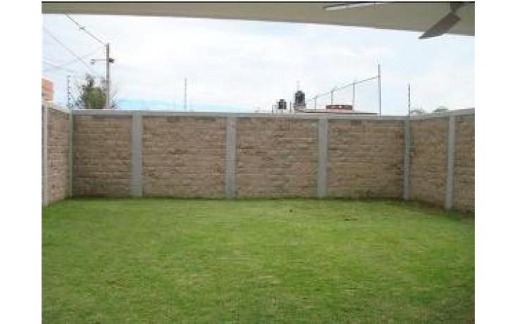 Foto de casa con id 427643 en venta en cerrada cipreses 45 san miguel no 01