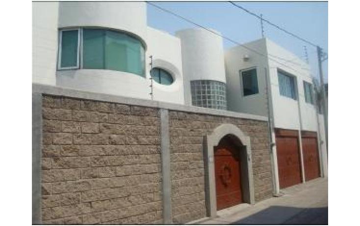 Foto de casa con id 427643 en venta en cerrada cipreses 45 san miguel no 02