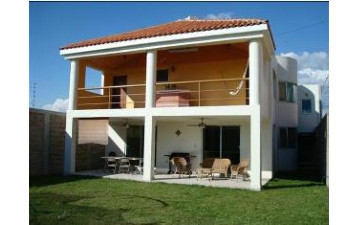 Foto de casa con id 427643 en venta en cerrada cipreses 45 san miguel no 03