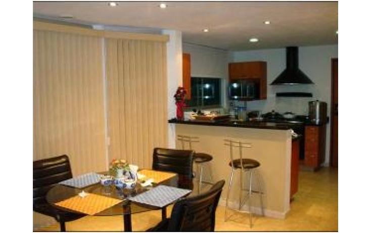 Foto de casa con id 427643 en venta en cerrada cipreses 45 san miguel no 04