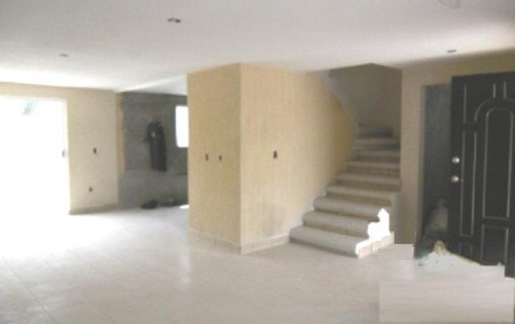 Foto de casa con id 307903 en venta en cerrada de camelia san francisco chilpan no 02
