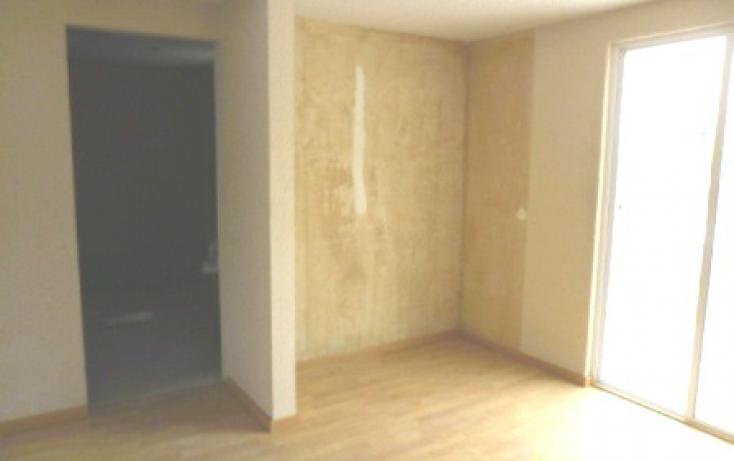 Foto de casa con id 307903 en venta en cerrada de camelia san francisco chilpan no 03