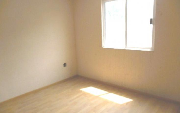 Foto de casa con id 307903 en venta en cerrada de camelia san francisco chilpan no 04