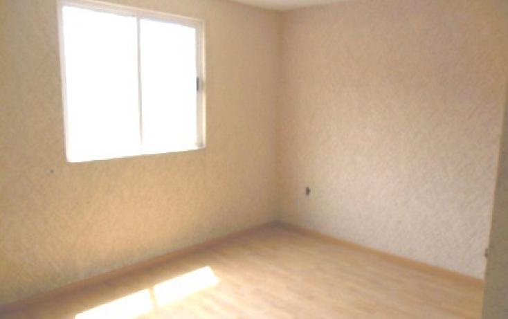 Foto de casa con id 307903 en venta en cerrada de camelia san francisco chilpan no 05