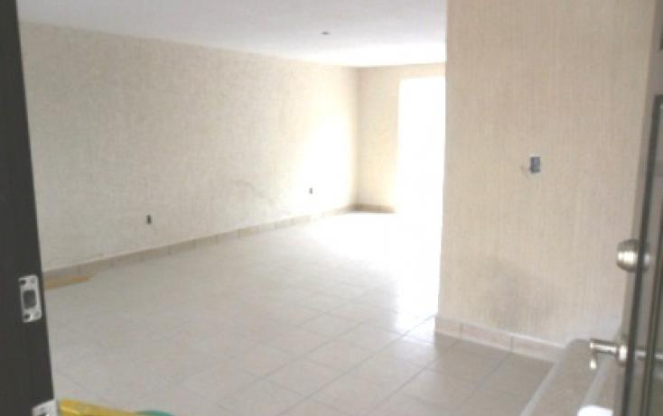 Foto de casa con id 307903 en venta en cerrada de camelia san francisco chilpan no 06