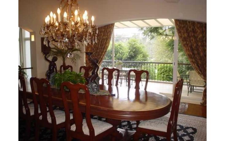 Foto de casa con id 87211 en venta en cerrada de jamaica lomas hipódromo no 03