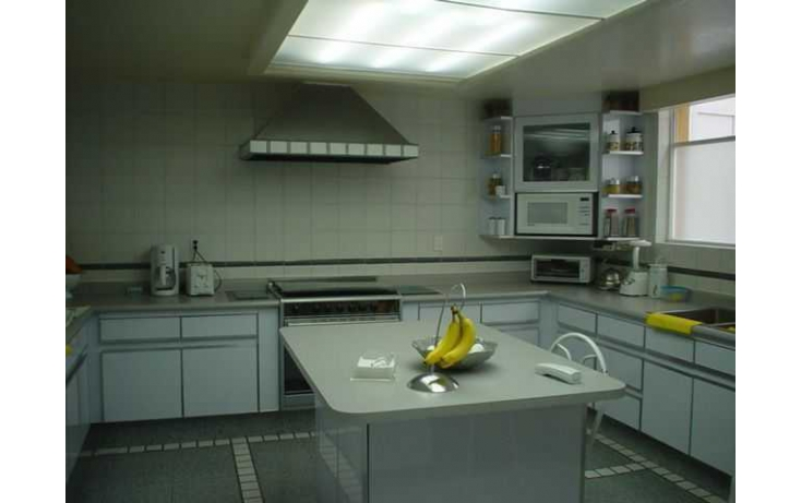 Foto de casa con id 87211 en venta en cerrada de jamaica lomas hipódromo no 04