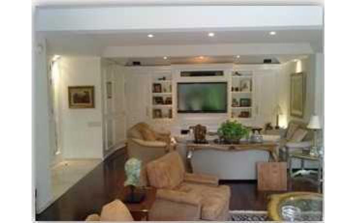 Foto de casa con id 87211 en venta en cerrada de jamaica lomas hipódromo no 07