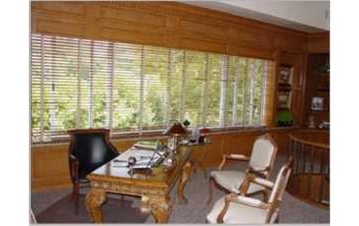 Foto de casa con id 87211 en venta en cerrada de jamaica lomas hipódromo no 08