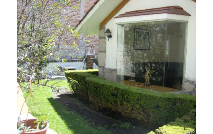Foto de casa con id 86287 en venta en cerrada de soria lomas de la hacienda no 01