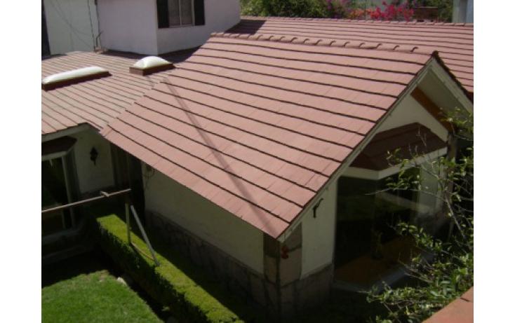 Foto de casa con id 86287 en venta en cerrada de soria lomas de la hacienda no 03