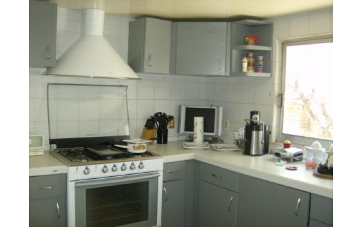 Foto de casa con id 86287 en venta en cerrada de soria lomas de la hacienda no 04