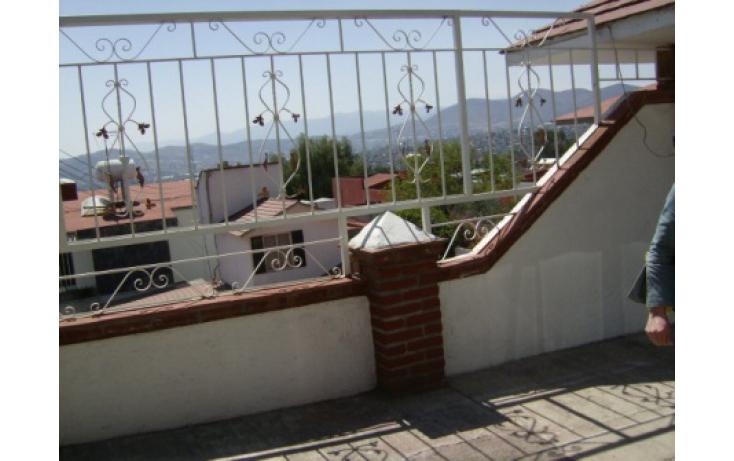 Foto de casa con id 86287 en venta en cerrada de soria lomas de la hacienda no 05