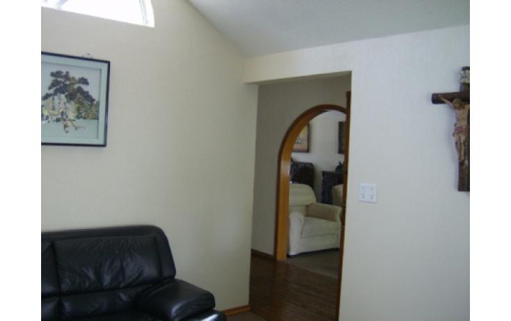 Foto de casa con id 86287 en venta en cerrada de soria lomas de la hacienda no 06
