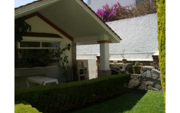 Foto de casa con id 86287 en venta en cerrada de soria lomas de la hacienda no 07