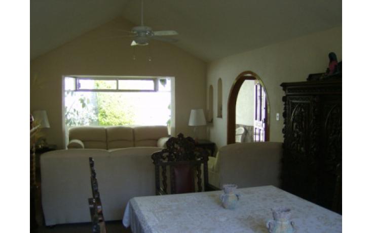Foto de casa con id 86287 en venta en cerrada de soria lomas de la hacienda no 08