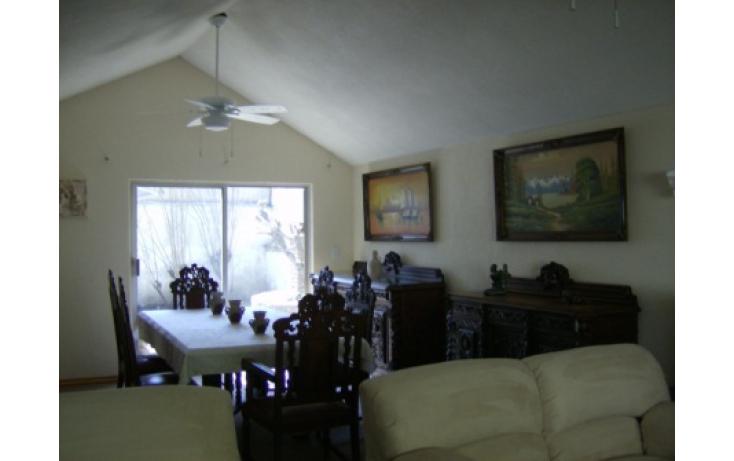 Foto de casa con id 86287 en venta en cerrada de soria lomas de la hacienda no 09