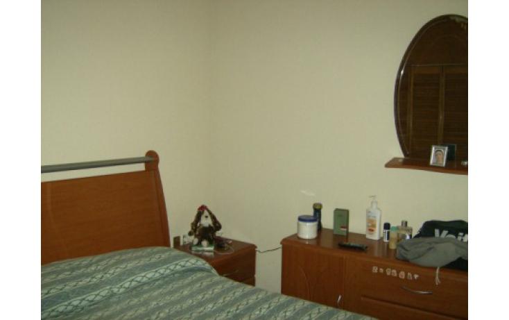 Foto de casa con id 86287 en venta en cerrada de soria lomas de la hacienda no 10