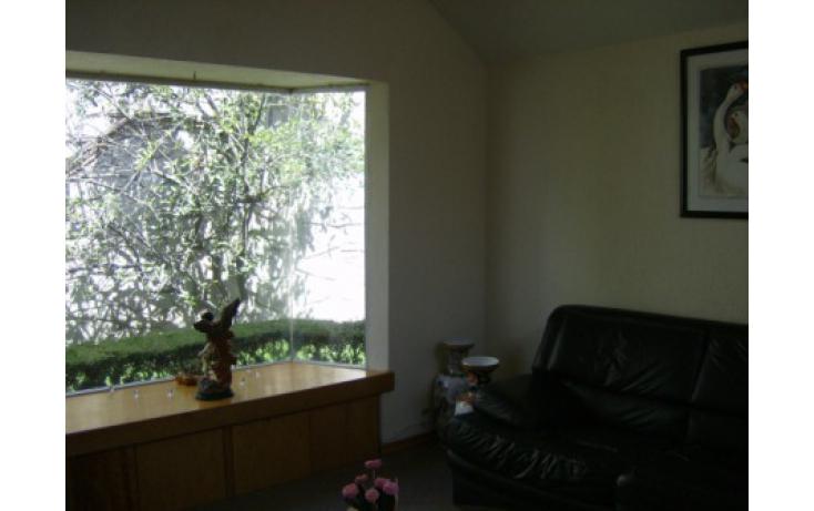 Foto de casa con id 86287 en venta en cerrada de soria lomas de la hacienda no 11
