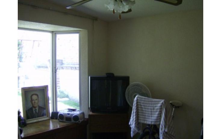 Foto de casa con id 86287 en venta en cerrada de soria lomas de la hacienda no 12