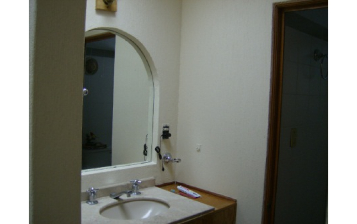 Foto de casa con id 86287 en venta en cerrada de soria lomas de la hacienda no 13
