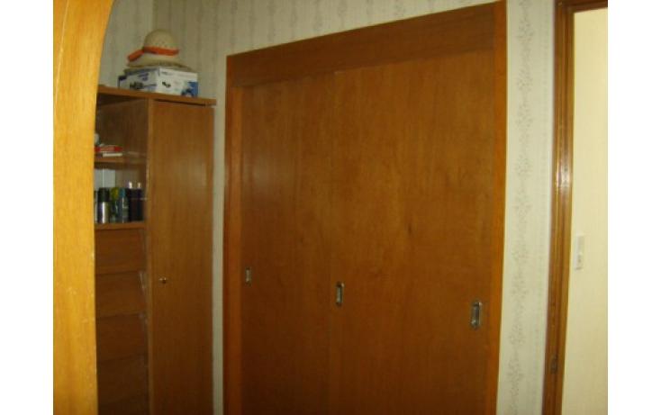 Foto de casa con id 86287 en venta en cerrada de soria lomas de la hacienda no 14