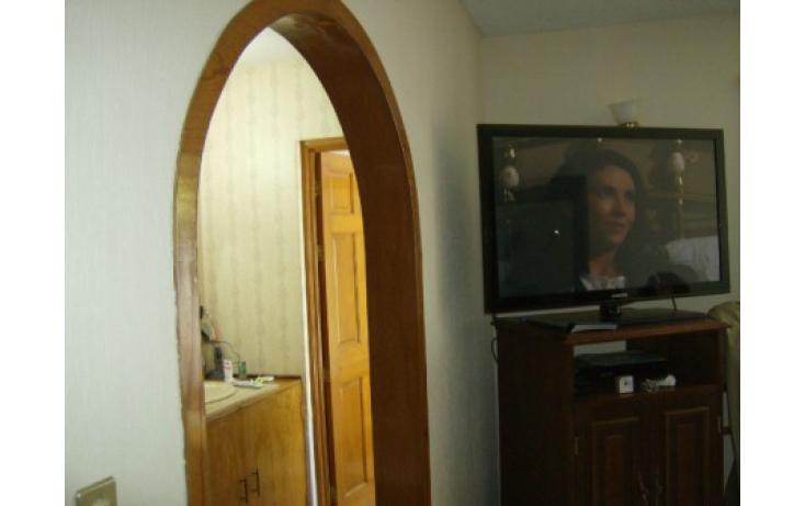 Foto de casa con id 86287 en venta en cerrada de soria lomas de la hacienda no 15