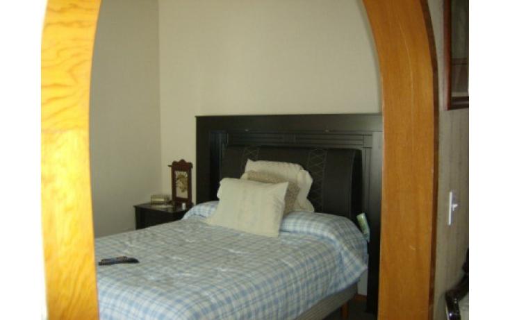 Foto de casa con id 86287 en venta en cerrada de soria lomas de la hacienda no 16