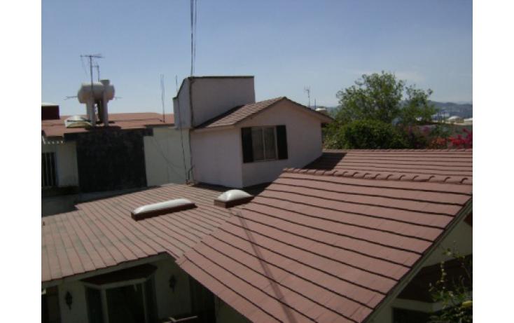 Foto de casa con id 86287 en venta en cerrada de soria lomas de la hacienda no 18