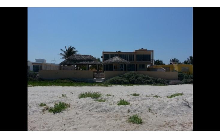 Foto de casa con id 450678 en venta chuburna puerto no 06