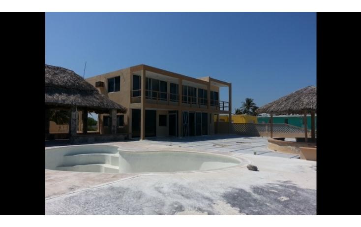 Foto de casa con id 450678 en venta chuburna puerto no 07