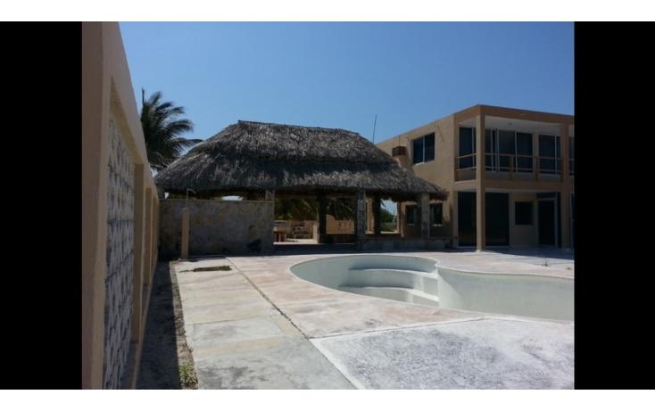 Foto de casa con id 450678 en venta chuburna puerto no 08
