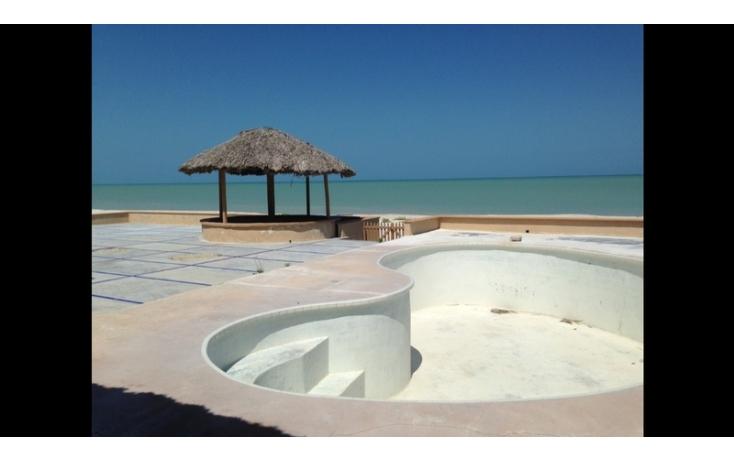 Foto de casa con id 450678 en venta chuburna puerto no 10
