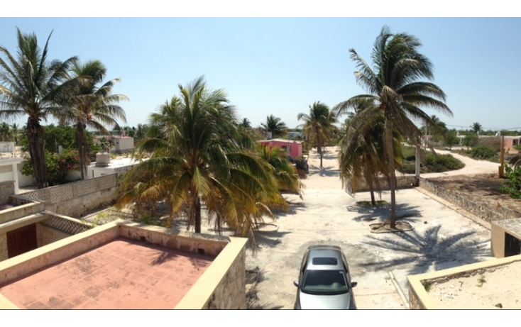 Foto de casa con id 450678 en venta chuburna puerto no 15