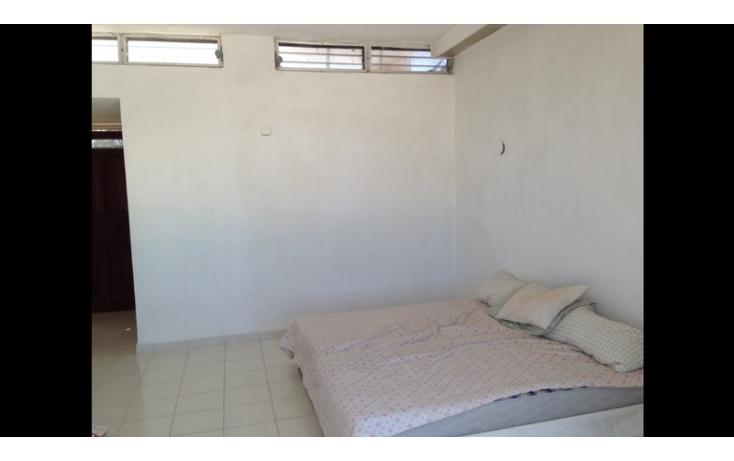 Foto de casa con id 450678 en venta chuburna puerto no 16