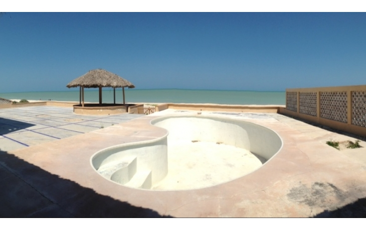 Foto de casa con id 450678 en venta chuburna puerto no 20