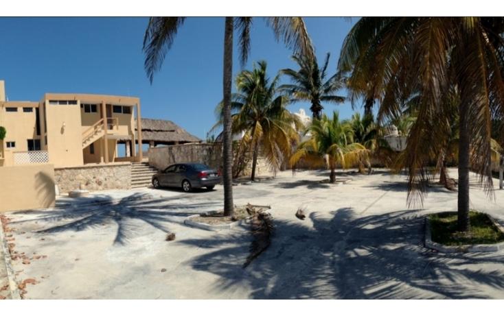 Foto de casa con id 450678 en venta chuburna puerto no 22